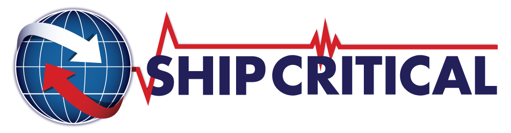 ShipCritical, Inc
